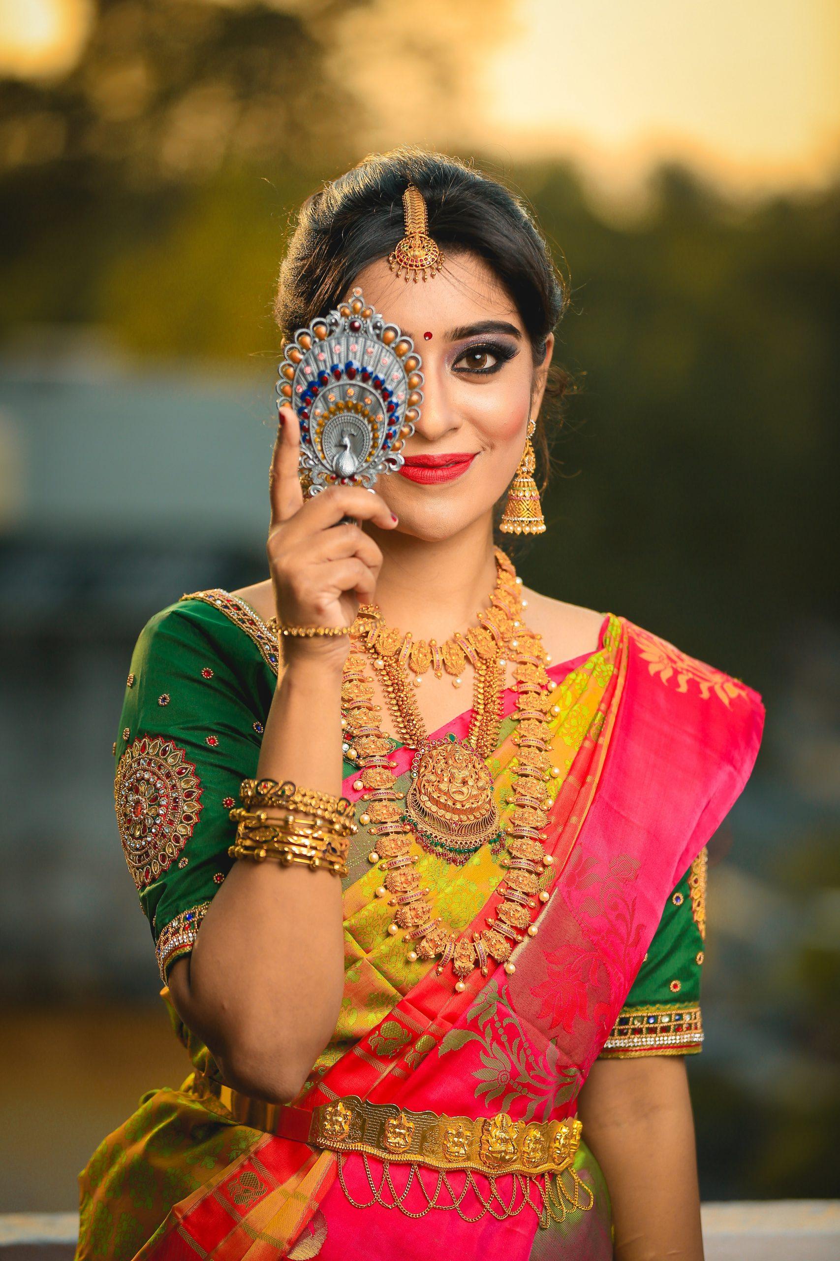 kerala-wedding